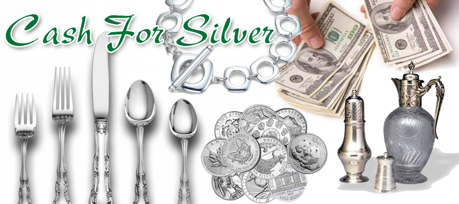 cash-for-silver